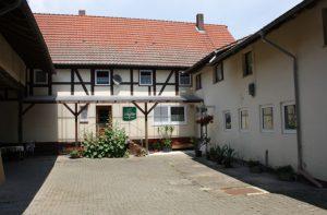 Hofladen Kracht